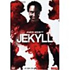 Jekyll [2007 film] by Steven Moffat