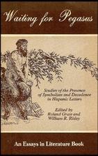 Waiting for Pegasus: Studies of the presence…