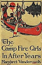 The Camp Fire Girls in After Years by…
