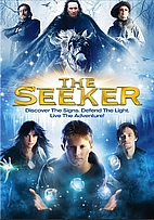 The Seeker: The Dark is Rising [2007 movie]…