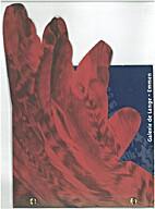 1983->1993 [Jubileumuitgave] by galerie de…
