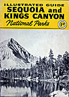 Sequoia and Kings Canyon National Parks by…