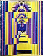 Titrage by Hollenstein phototypo