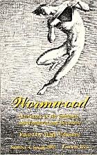 Wormwood, Issue 4 by Mark Valentine