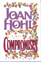 Compromises by Joan Hohl