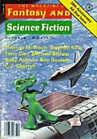 Fantastic Stories Magazine Science Fiction…