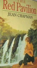 The Red Pavilion by Jean Chapman