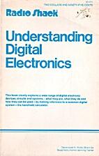 Understanding digital electronics…