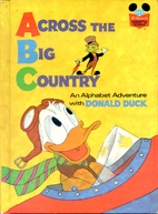 Across the Big Country (Disney's Wonderful…