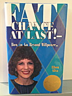 Fat chance at last!: How to go beyond…