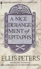 A Nice Derangement of Epitaphs by Ellis…