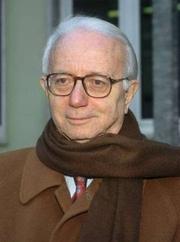 Author photo. from web site: <a href=&quot;http://www.francescoguccini.net/&quot; rel=&quot;nofollow&quot; target=&quot;_top&quot;>http://www.francescoguccini.net/</a>