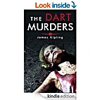 The Dart Murders (suspense crime thriller)…