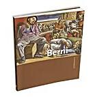Berni y Sus Contemporaneos. Berni and his…