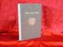 Alles um Liebe : Goethes Briefe aus d. 1. Hälfte seines Lebens - Johann Wolfgang von Goethe