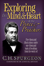 Exploring the Mind & Heart of the Prince of…