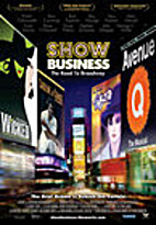 Show Business: The Road to Broadway by Dori…