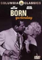 Born Yesterday [1950 film] by George Cukor