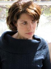 Author photo. <a href=&quot;http://nancygoldstone.com/&quot; rel=&quot;nofollow&quot; target=&quot;_top&quot;>http://nancygoldstone.com/</a>