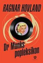 Dr Munks popleksikon by Ragnar Hovland