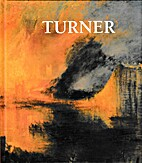 TURNER by Shanes Eric