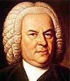 Concerto Italiano in FaM BWV 971; Partita…