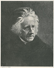 Author photo. Courtesy of the <a href=&quot;http://digitalgallery.nypl.org/nypldigital/id?1254760&quot;>NYPL Digital Gallery</a> (image use requires permission from the New York Public Library)