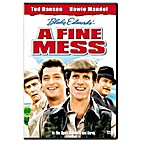 A Fine Mess [1986 film] by Blake Edwards