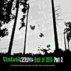 Vinland Radio # 377