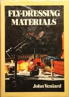Fly-dressing materials by John Veniard