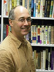 Author photo. Uncredited photo found at <a href=&quot;http://nigelbeale.libsyn.com/toby-faber-edit-801013-02-mp3&quot; rel=&quot;nofollow&quot; target=&quot;_top&quot;>The Biblio file</a><a href=&quot;&quot; rel=&quot;nofollow&quot; target=&quot;_top&quot;>.</a>