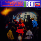 London Beat by Artisti vari