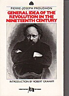 General Idea of the Revolution in the…