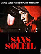 Sans Soleil by Chris Marker