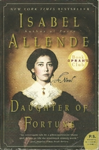 Daughter of Fortune: A Novel (P.S.) by…