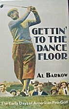 Gettin' to the dance floor: An oral history…