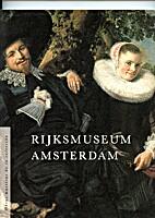Obras maestras de la colección Rijksmuseum…