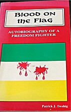 Blood On The Flag -Autobiography of A…