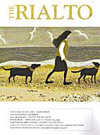 The Rialto No 78 by Editor Michael Mackmin