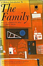 A modern introduction to the family by…