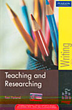 Teaching and Researching: Writing by Hyland