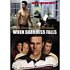 When Darkness Falls The Best of Care dvd by…