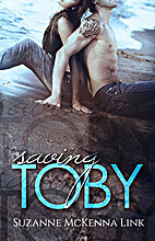 Saving Toby by Suzanne McKenna Link