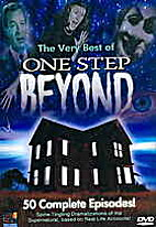 One step beyond (Television program). The…