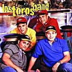 Toromania by Toros Band!