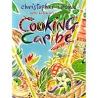 Cooking Caribe: Panache (A Panache Press…
