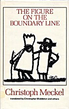 The Figure on the Boundary Line: Selected…