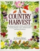 Country Harvest by Pamela Michael