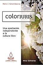 ColorIuris : Una aportación independiente a…