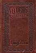 Longfellow's Poetical Works, Volume 2 by…